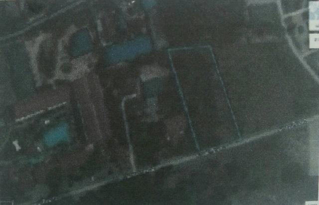 ที่ดินติดทะเล ที่ดินใกล้ทะเลbeachfront land l land close to beach-สำหรับ-ขาย-นาจอมเทียนพัทยา-na-jomtien-pattaya 20150420113348.jpg