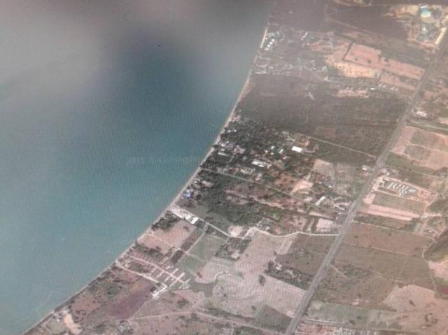 ที่ดินเหมาะสร้างโรงแรม  land for hotel building-สำหรับ-ขาย-บางเสร่--bang-saray 20150423103408.jpg