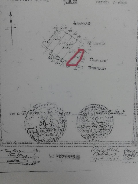 ที่ดินสร้างอาคารพาณิชย์ land for shop building-สำหรับ-ขาย-บางละมุงพัทยา-banglamung-pattaya 20150423132126.jpg