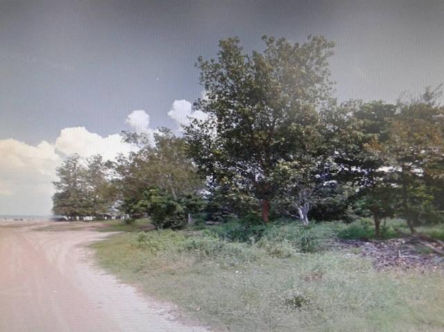 ที่ดินเหมาะสร้างคอนโด  land for condo building-สำหรับ-ขาย-นาเกลือ-naklua 20150425103636.jpg