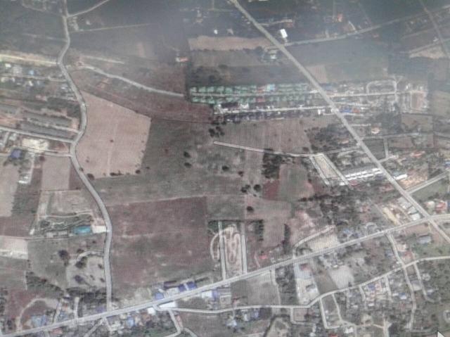 ที่ดินเหมาะปลูกบ้าน  land for house building-สำหรับ-ขาย-พัทยาฝั่งตะวันออก 20150425112007.jpg