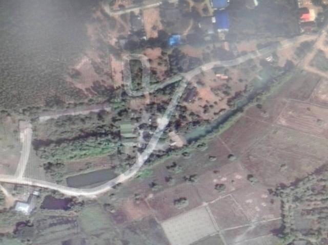 ที่ดินเหมาะสร้างบ้านพักหรือรีสอร์ท -สำหรับ-ขาย-พัทยาฝั่งตะวันออก 20150425112623.jpg