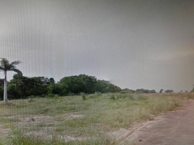 ที่ดินเหมาะสร้างคอนโด  land for condo building-สำหรับ-ขาย-นาจอมเทียนพัทยา-na-jomtien-pattaya 20150425113944.jpg