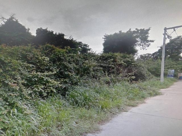 ที่ดินเหมาะสร้างโรงแรม  land for hotel building-สำหรับ-ขาย-พัทยาเหนือ-north-pattaya 20150425114629.jpg