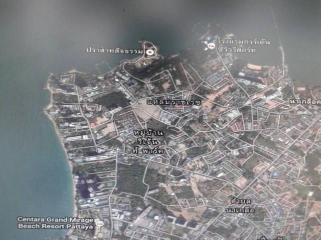 ที่ดินเหมาะสร้างโรงแรม  land for hotel building-สำหรับ-ขาย-พัทยาเหนือ-north-pattaya 20150425114640.jpg