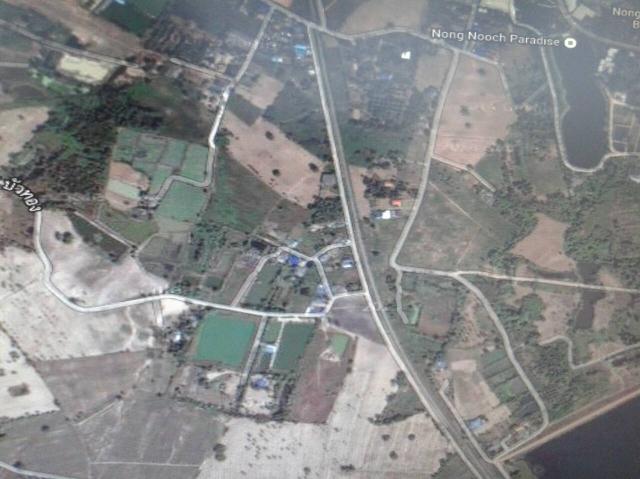 ที่ดินเหมาะสร้างบ้านพักหรือรีสอร์ท -สำหรับ-ขาย-บางเสร่-bangsaray-pattaya 20150429134105.jpg
