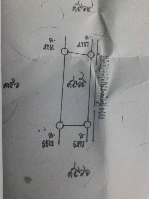 ที่ดินเหมาะสร้างอพาร์ทเม้นท์ land for apartment buiding-สำหรับ-ขาย-ซอยเนินพลับหวาน-(soi-nern-plupwan) 20150429135915.jpg