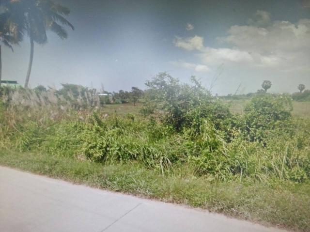 ที่ดินเหมาะสร้างโรงแรม  land for hotel building-สำหรับ-ขาย-นาจอมเทียนพัทยา-na-jomtien-pattaya 20150430105612.jpg