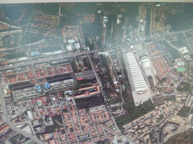 ที่ดินเหมาะสร้างคอนโด  land for condo building-สำหรับ-ขาย-ถนนเทพประสิทธิ์-พัทยาใต้จอมเทียน 20150430111417.jpg