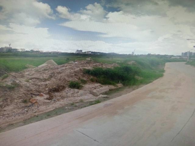 ที่ดินเหมาะสร้างคอนโด  land for condo building-สำหรับ-ขาย-ถนนเทพประสิทธิ์-พัทยาใต้จอมเทียน 20150430111434.jpg