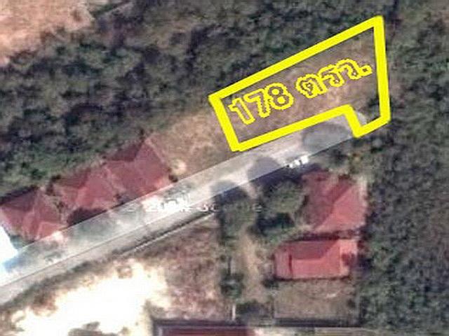 ที่ดินเหมาะปลูกบ้าน  land for house building-สำหรับ-ขาย-ซอยเขาตาโล-soi-khao-talo 20150908144021.jpg
