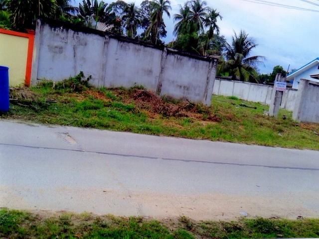 ที่ดินเหมาะปลูกบ้าน  land for house building-สำหรับ-ขาย-ห้วยใหญ่-hauy-yai 20150909082507.jpg