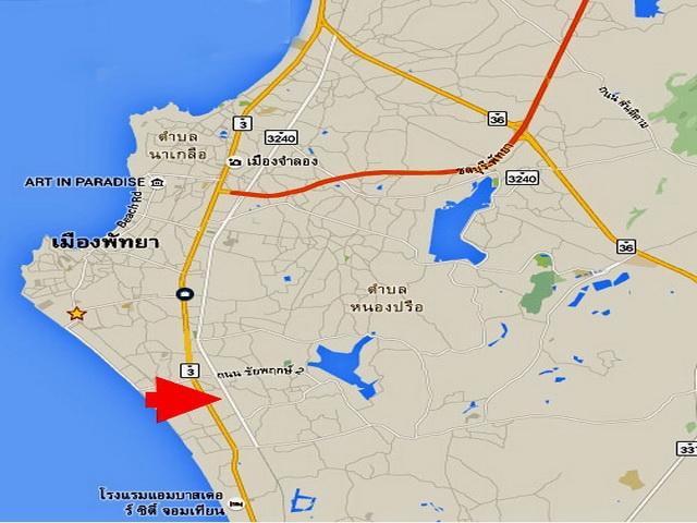 ที่ดินเหมาะสร้างคอนโด  land for condo building-สำหรับ-ขาย-ที่ดินเลียบทางรถไฟพัทยา-l-land-along-railways-pattaya 20150912084643.jpg