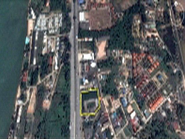 ที่ดินติดถนนสุขุมวิทพัทยา-สำหรับ-ขาย-พัทยาเหนือ-north-pattaya 20150929105139.jpg