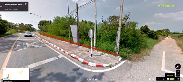 ที่ดินเหมาะสร้างคอนโด  land for condo building-สำหรับ-ขาย-บางเสร่--bang-saray 20151010123455.jpg