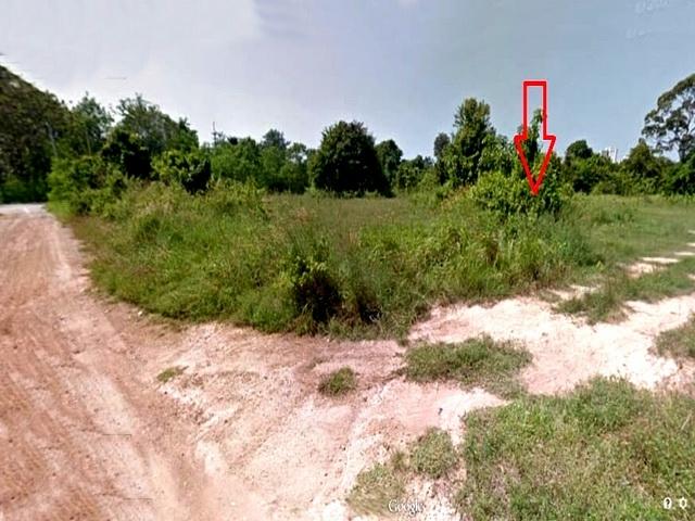 ที่ดินเหมาะสร้างคอนโด  land for condo building-สำหรับ-ขาย-บางเสร่--bang-saray 20151010123504.jpg