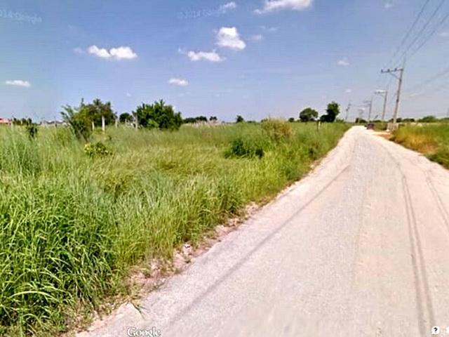 ที่ดินเหมาะสร้างหมู่บ้านจัดสรร land forhousingproject-สำหรับ-ขาย-ซอยทุ่งกลมตาลหมัน--soi-tungklomtanman 20151010133141.jpg