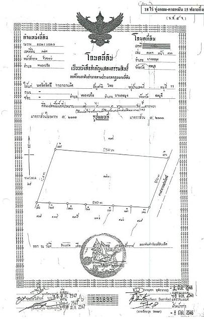 ที่ดินเหมาะสร้างหมู่บ้านจัดสรร land forhousingproject-สำหรับ-ขาย-ซอยทุ่งกลมตาลหมัน--soi-tungklomtanman 20151010133155.jpg