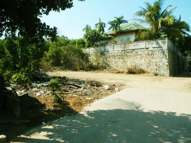ที่ดินเหมาะปลูกบ้าน  land for house building-สำหรับ-ขาย-หนองปลาไหล--nong-plalai 20151015190621.jpg