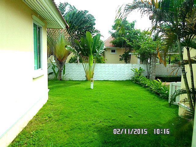 ที่ดินเหมาะสร้างหมู่บ้านจัดสรร land forhousingproject-สำหรับ-ขาย-นาจอมเทียนพัทยา-na-jomtien-pattaya 20151102142808.jpg