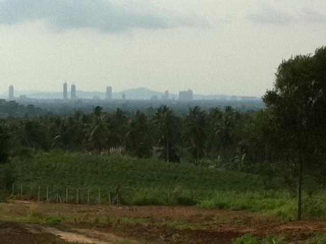 ที่ดินเหมาะสร้างหมู่บ้านจัดสรร land forhousingproject-สำหรับ-ขาย-ห้วยใหญ่พัทยา-huay-yai-pattaya 20151112101916.jpg