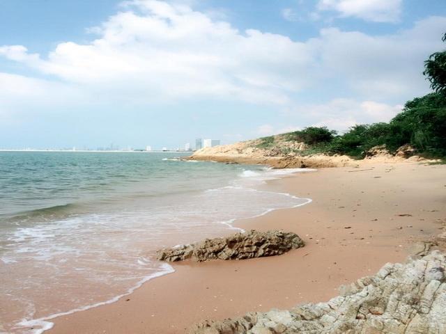 ที่ดินติดทะเล ที่ดินใกล้ทะเลbeachfront land l land close to beach-สำหรับ-ขาย-นาจอมเทียนพัทยา-na-jomtien-pattaya 20151118113124.jpg