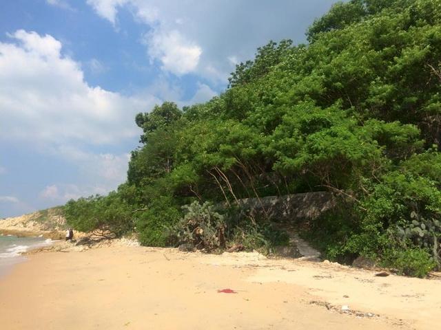 ที่ดินติดทะเล ที่ดินใกล้ทะเลbeachfront land l land close to beach-สำหรับ-ขาย-นาจอมเทียนพัทยา-na-jomtien-pattaya 20151118113136.jpg