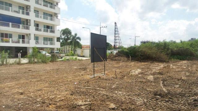ที่ดินเหมาะสร้างคอนโด  land for condo building-สำหรับ-ขาย-จอมเทียนพัทยา-jomtien-pattaya 20151122140136.jpg