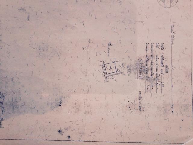 ที่ดินเหมาะสร้างคอนโด  land for condo building-สำหรับ-ขาย-จอมเทียนพัทยา-jomtien-pattaya 20151122140146.jpg