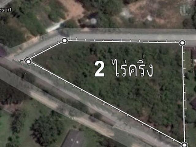 ที่ดินเหมาะสร้างบ้านพักหรือรีสอร์ท -สำหรับ-ขาย-พัทยาฝั่งตะวันออก 20160115160316.jpg
