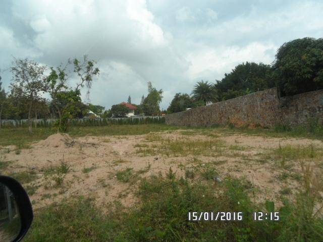 ที่ดินเหมาะสร้างบ้านพักหรือรีสอร์ท -สำหรับ-ขาย-พัทยาฝั่งตะวันออก 20160115160444.jpg