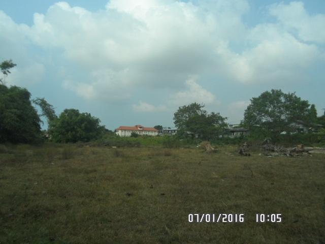 ที่ดินเหมาะปลูกบ้าน  land for house building-สำหรับ-ขาย-ห้วยใหญ่-hauy-yai 20160115162127.jpg