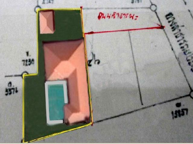 ที่ดินเหมาะปลูกบ้าน  land for house building-สำหรับ-ขาย-ถนนเทพประสิทธิ์-พัทยาใต้จอมเทียน 20160216084153.jpg