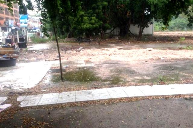 ที่ดินเหมาะสร้างโรงแรม  land for hotel building-สำหรับ-ขาย-เขาพระตำหนักพัทยา-khao-pratumnak-hill 20160328152032.jpg