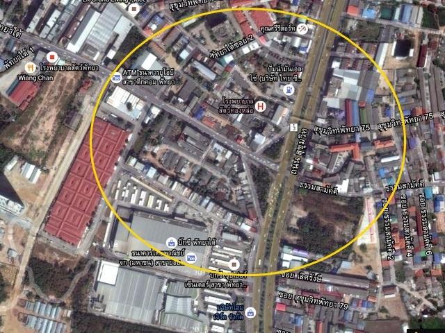 ที่ดินสร้างอาคารพาณิชย์ land for shop building-สำหรับ-ขาย-พัทยาใต้-south-pattaya 20160404092659.jpg
