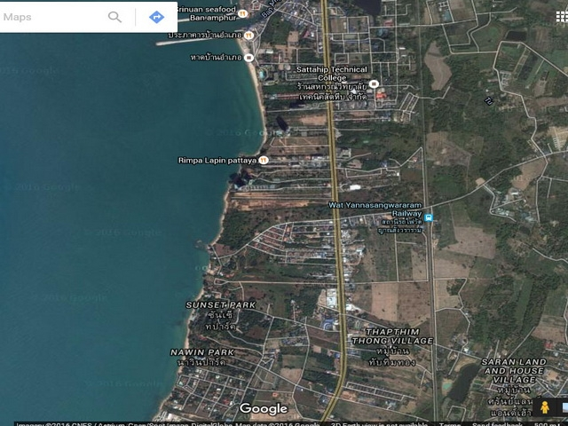 ที่ดินเหมาะสร้างโรงแรม  land for hotel building-สำหรับ-ขาย-นาจอมเทียนพัทยา-na-jomtien-pattaya 20160706103248.jpg
