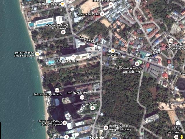ที่ดินเหมาะสร้างโรงแรม  land for hotel building-สำหรับ-ขาย-ถนนเทพประสิทธิ์-พัทยาใต้จอมเทียน 20160706112820.jpg