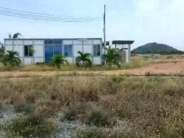 ที่ดินเหมาะสร้างหมู่บ้านจัดสรร land forhousingproject-สำหรับ-ขาย-ห้วยใหญ่-hauy-yai 20160824144630.jpg