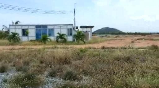 ที่ดินเหมาะสร้างหมู่บ้านจัดสรร land forhousingproject-สำหรับ-ขาย-ห้วยใหญ่-hauy-yai 20160824144647.jpg