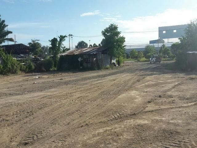 ที่ดินเหมาะสร้างโรงแรม  land for hotel building-สำหรับ-ขาย-ถนนเทพประสิทธิ์-พัทยาใต้จอมเทียน 20160914160819.jpg