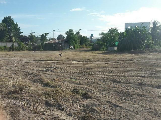 ที่ดินเหมาะสร้างโรงแรม  land for hotel building-สำหรับ-ขาย-ถนนเทพประสิทธิ์-พัทยาใต้จอมเทียน 20160914160824.jpg