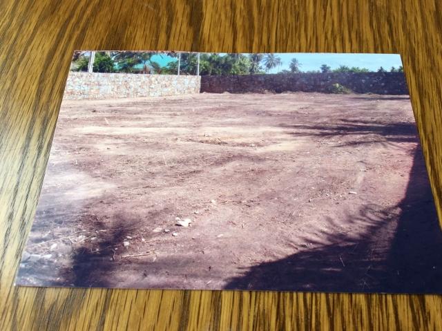 ที่ดินเหมาะปลูกบ้าน  land for house building-สำหรับ-ขาย-โป่งlpong 20160914183624.jpg