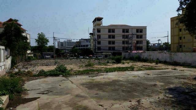ที่ดินสร้างอาคารพาณิชย์ land for shop building-สำหรับ-ขาย-พัทยากลาง-l-central-pattaya 20160924151146.jpg
