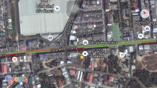 ที่ดินสร้างอาคารพาณิชย์ land for shop building-สำหรับ-ขาย-พัทยากลาง-l-central-pattaya 20160924151202.jpg