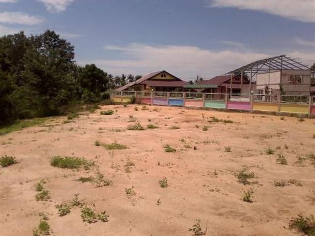 ที่ดินเหมาะสร้างหมู่บ้านจัดสรร land forhousingproject-สำหรับ-ขาย-หนองปลาไหล-พัทยา-nongpralai-pattaya 20161017184849.jpg