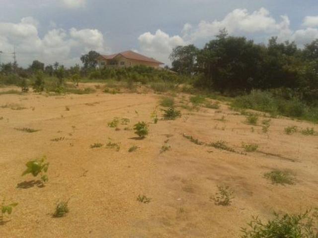 ที่ดินเหมาะสร้างหมู่บ้านจัดสรร land forhousingproject-สำหรับ-ขาย-หนองปลาไหล-พัทยา-nongpralai-pattaya 20161017184856.jpg