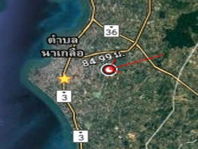 ที่ดินสร้างอาคารพาณิชย์ land for shop building-สำหรับ-ขาย-สยามคัลทรี้คลับพัทยา-siam-country-club-pattaya 20161024093042.jpg