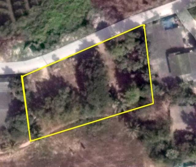 ที่ดินสร้างอาคารพาณิชย์ land for shop building-สำหรับ-ขาย-สยามคัลทรี้คลับพัทยา-siam-country-club-pattaya 20161024101607.jpg