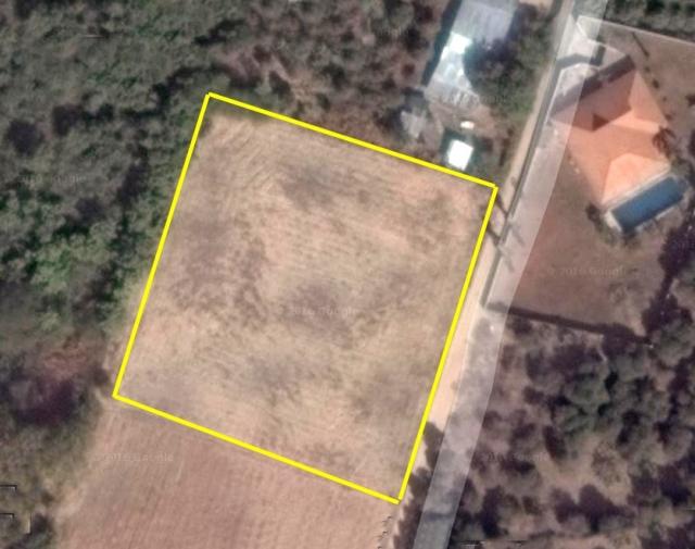 ที่ดินเหมาะปลูกบ้าน  land for house building-สำหรับ-ขาย-พัทยาฝั่งตะวันออก 20161026114236.jpg