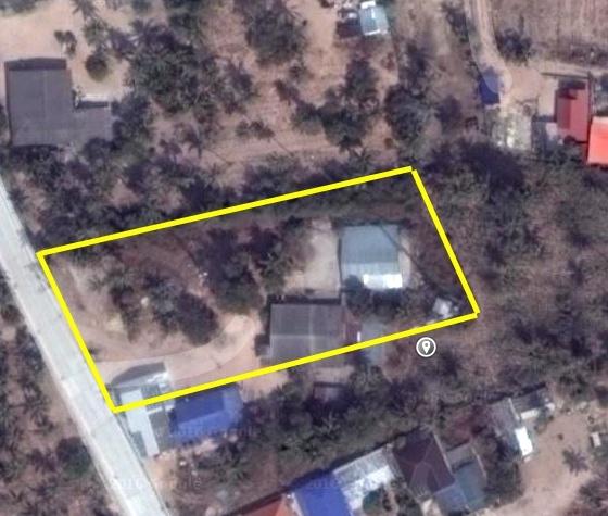 ที่ดินเหมาะปลูกบ้าน  land for house building-สำหรับ-ขาย-พัทยาฝั่งตะวันออก 20161026115837.jpg